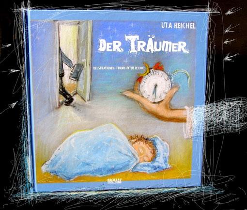 Der Träumer Kinderbuch