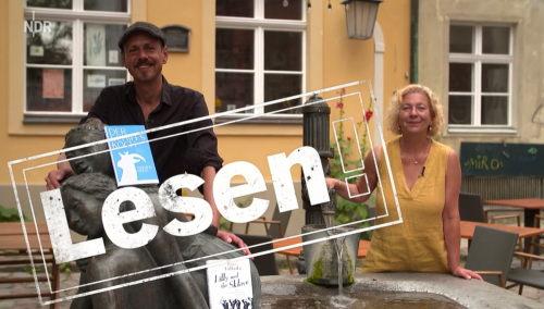 https://www.ndr.de/fernsehen/sendungen/das/DAS-liest-Literatur-Tipps-im-September,dasx25504.html